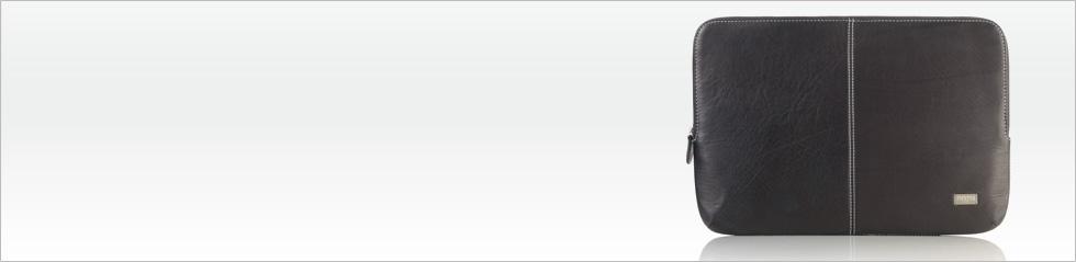 """15.4"""" MacBook Retina Sleeves"""