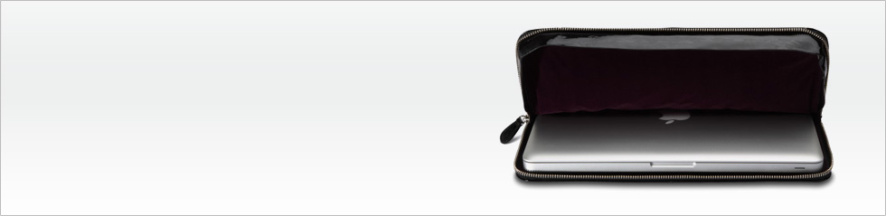 """11.1"""" Macbook Air Sleeves"""