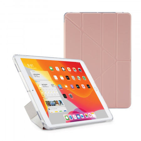 iPad 10.2 Inch 2019 7th Generation - Hero Image