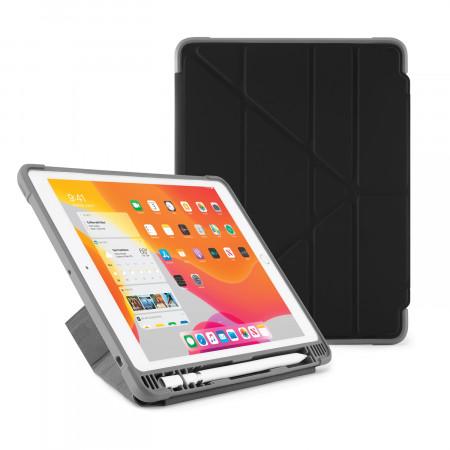 Pipetto iPad 7th Generation 10.2 Apple Pencil Shield - Hero Image