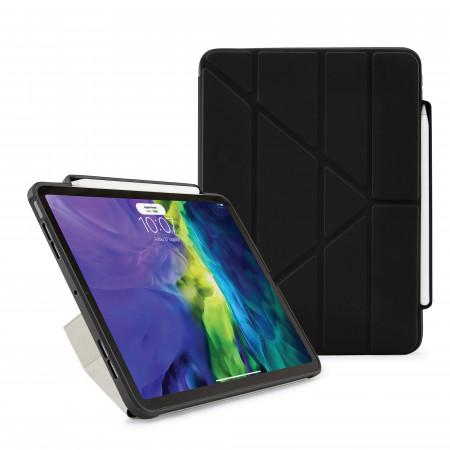 iPad Air 4 (2020) 2020 Pencil Storage Case - Hero