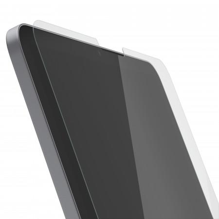 iPad Air 10.9-Pro 11-glass screen protector-side-angle