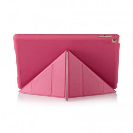 iPad Air 2 Smart Case, Smart Cover, iPad Air 2 Case, iPad Air 2 Covers, iPad Cases and Covers, iPad Air 2