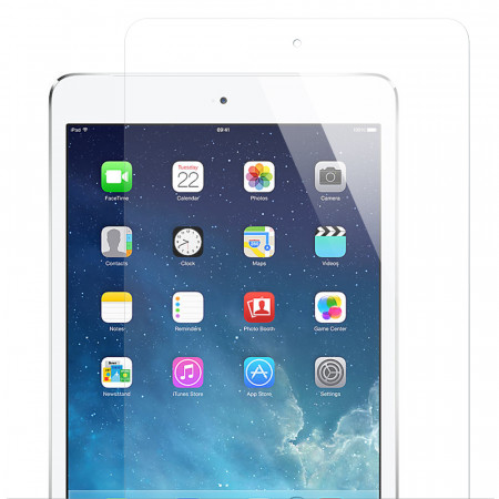 iPad Mini Tempered Glass Screen Protector Toughened Glass Screen iPad Mini Retina