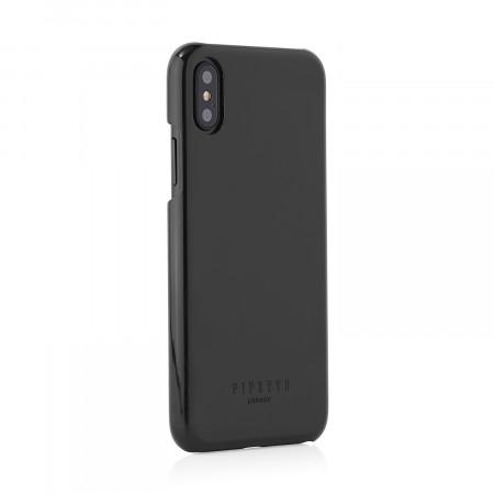 iphone-x-pc-shell-jet-black-back