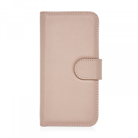 Phone-x-large-wallet-dusty-pink-front