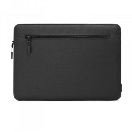 MacBook Air / Pro 13 Inch Sleeve - Front View
