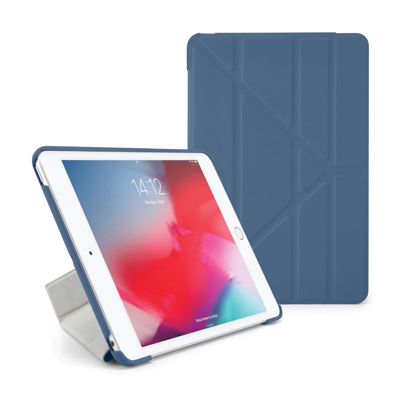 Origami Ipad Mini Case