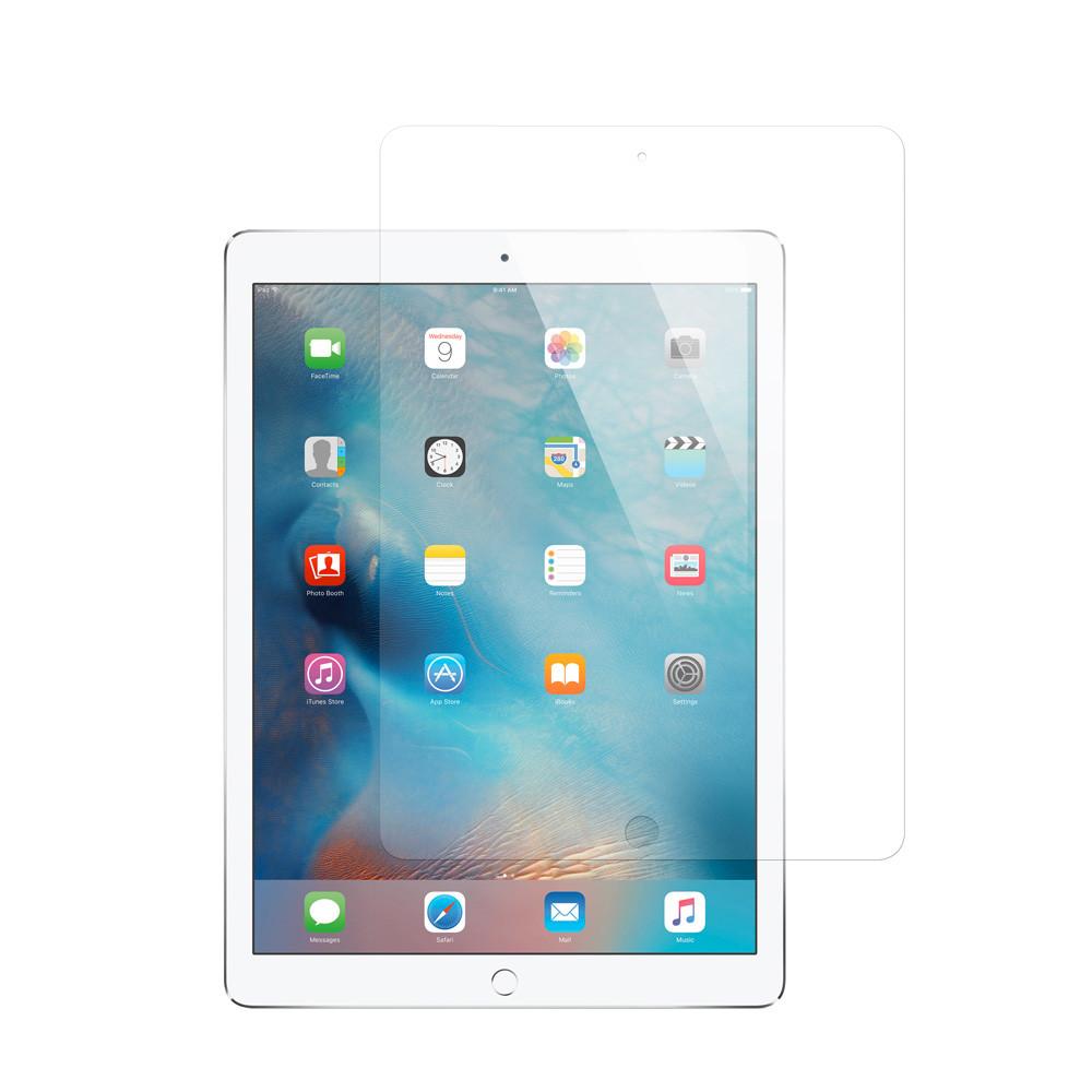 iPad Pro 12.9 inch premium Screen Protector in Glass