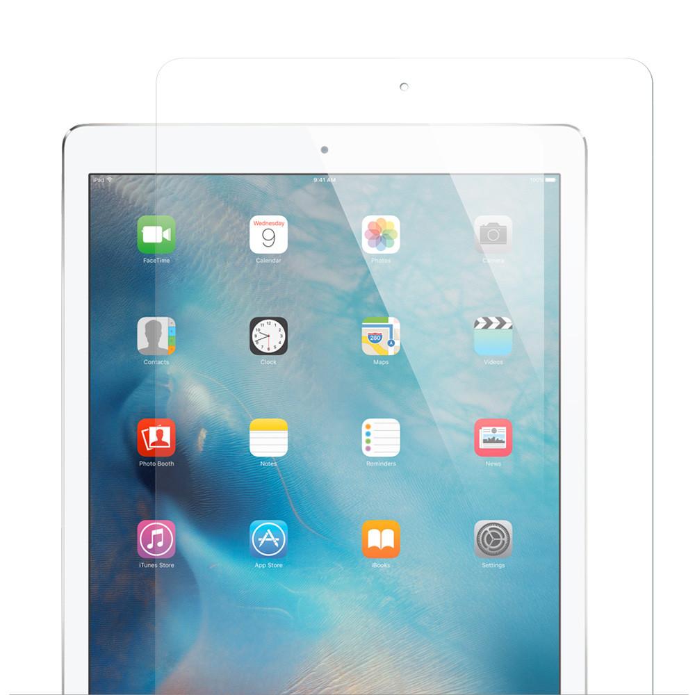 Premium Tempered Glass Screen Protector for Apple iPad Pro// 4th //Mini //Air 2