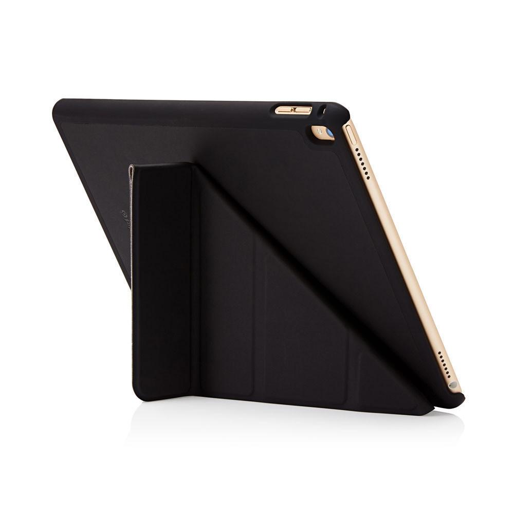 purchase cheap 59dc1 23ffb iPad Pro 9.7 Origami Case - Black