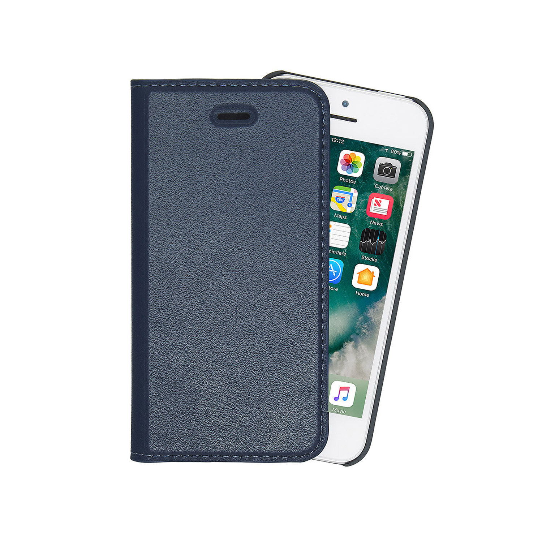Iphone 5s Med Abonnemang