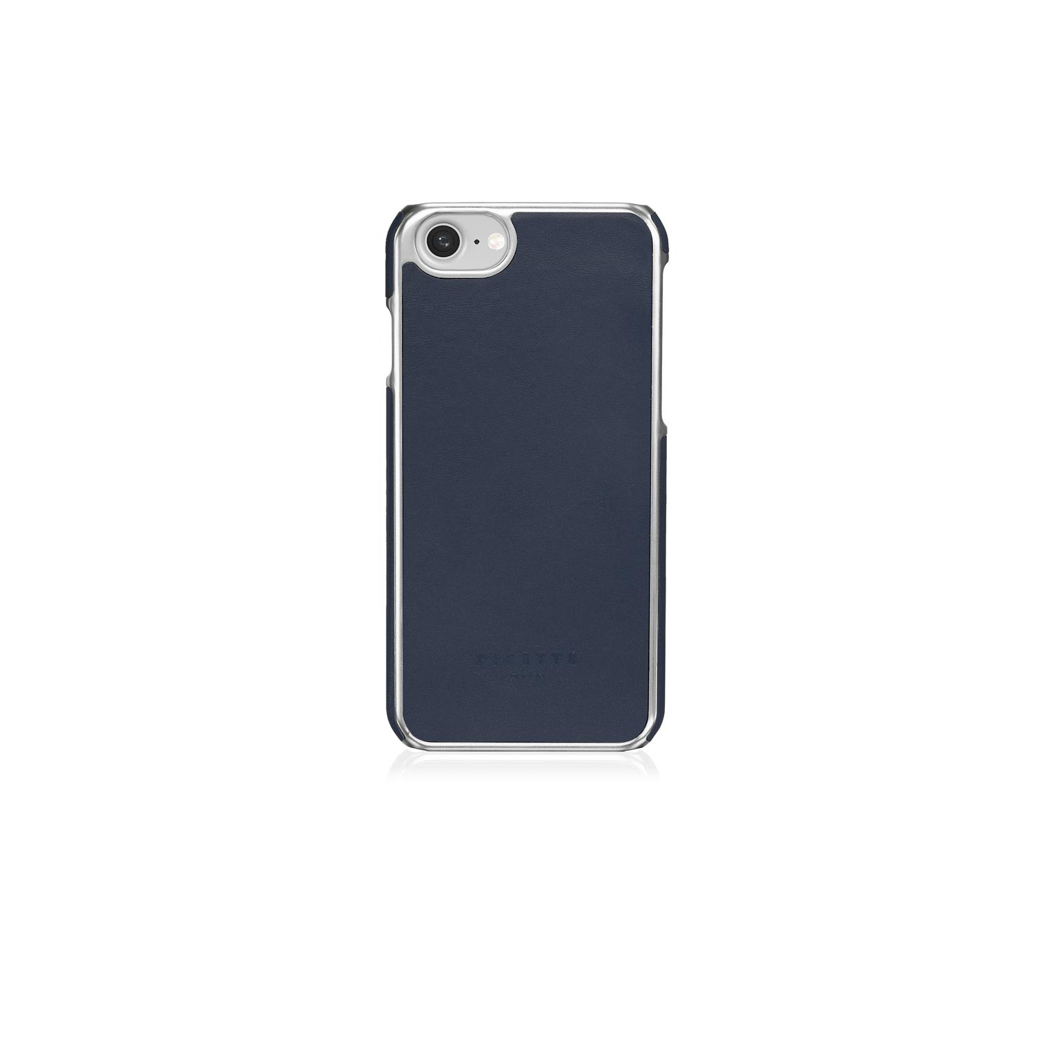 best service 58b01 3bb38 iPhone 7 Snap Case Magnetic - Navy (Also Fits iPhone 6/6S and iPhone 8)