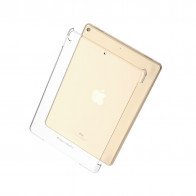 iPad 10.5 Air / Pro 10.5 Clear Back Cover