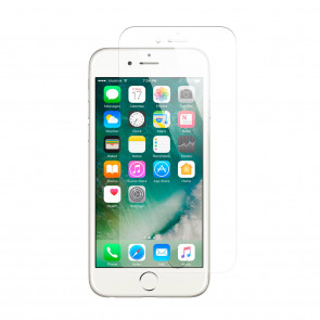 iPhone SE (2020) Screen Protector Premium Tempered Glass