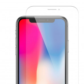 iPhone X/XS & iPhone 11 Pro Screen Protector Premium Tempered Glass