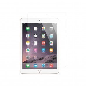 iPad Air & iPad Pro 9.7-inch Tempered Glass Screen Protector
