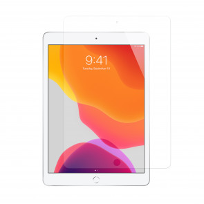 iPad 7th Generation 10.2 Inch Tempered Glass Screen Protector