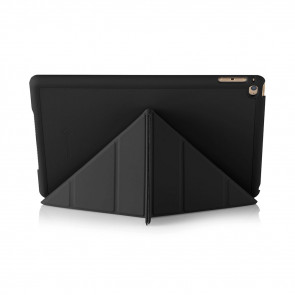 Origami iPad Air 2 Case - Black