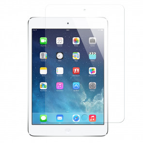 Tempered Glass Premium iPad Mini & iPad Mini Retina Screen Protector