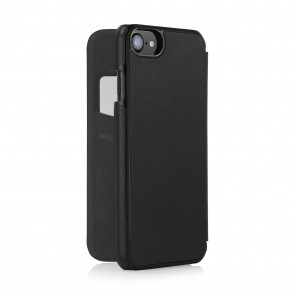 iphone-7-silm-wallet-jet-black-back-open