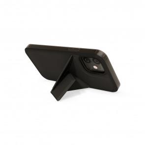 iPhone 12 Mini (5.4-inch) 2020 - Origami Snap Case - Black