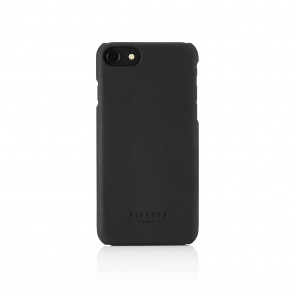 iPhone 6/7/8 Plus Case Magnetic Shell - Dark Grey