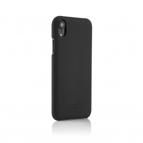 iPhone XR Case Magnetic Shell - Dark Grey