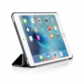 iPad Mini 4 Origami Case - Black