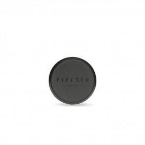Magnetic Air Vent iPhone Car Holder Mount - Black