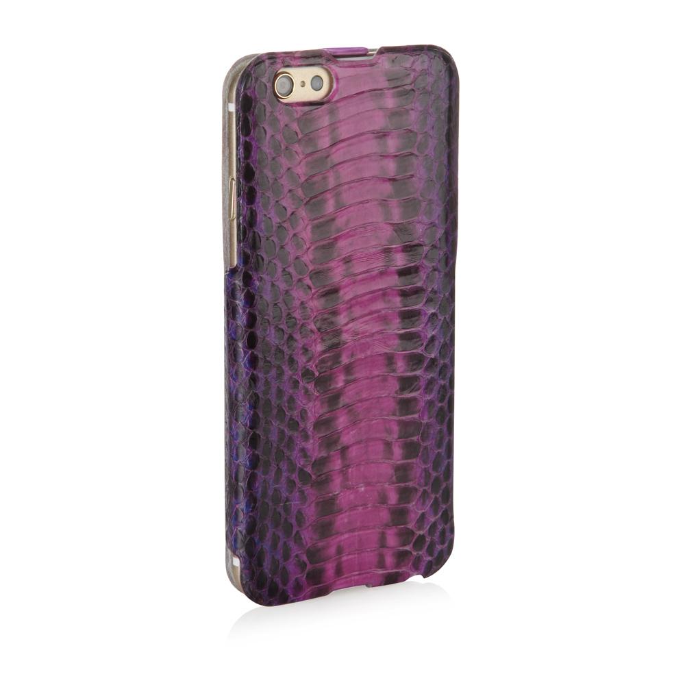 Pipetto Iphone  Case