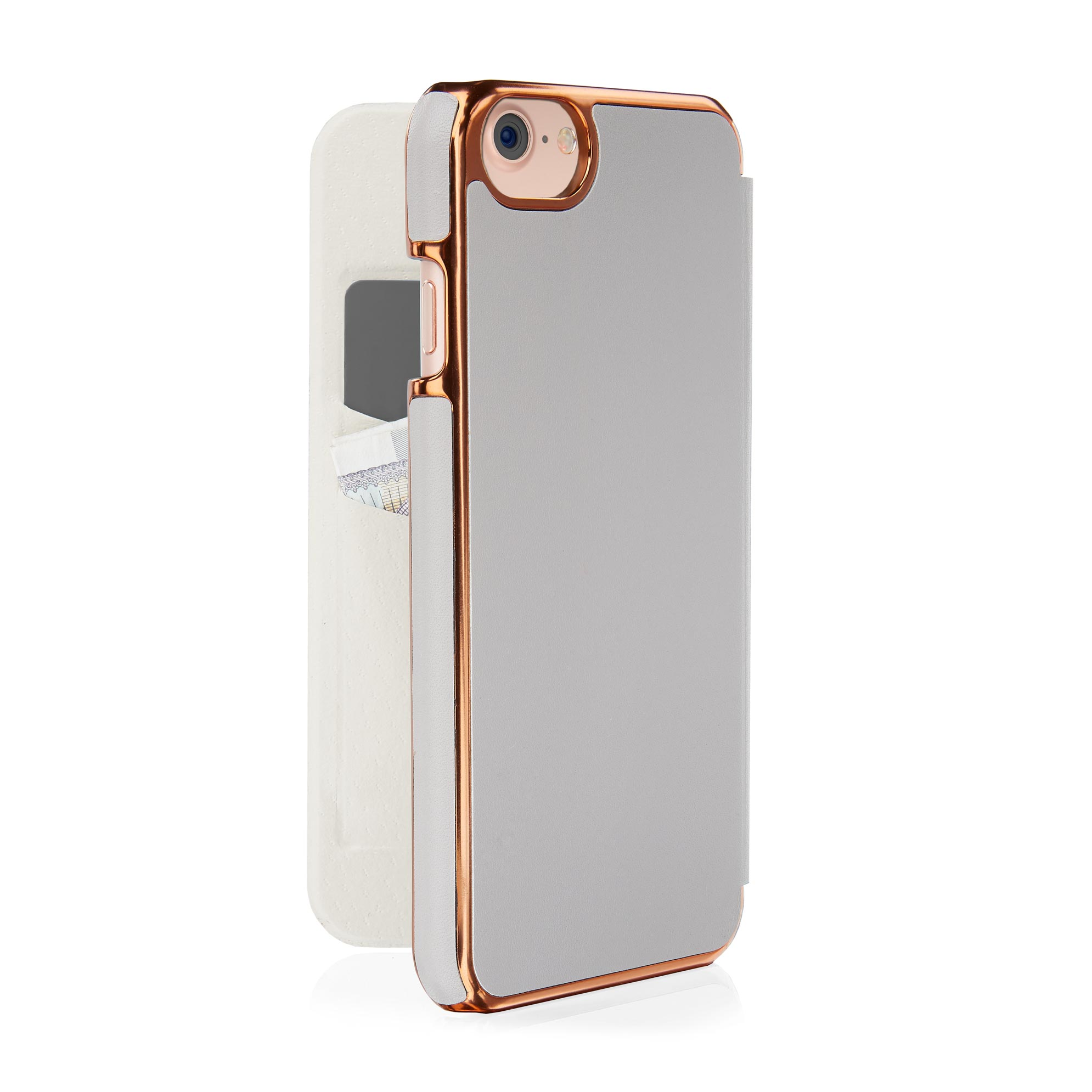 Transparent Airpods for Apple iPhoneXs Max Case Shockproof
